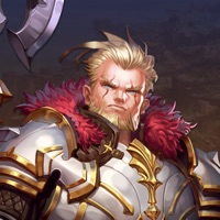 A Brave KnightIOS版v1.0 iPhone版