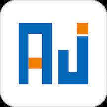智慧社区v1.0.4 安卓版