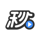 秒懂本尊答视频软件v1.1.1 安卓版