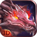 龙之歌3D冒险手游官方版v1.0.2 安卓版