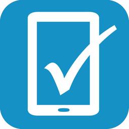 积沙网问卷调查网赚appv1.0 安卓版