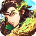 少年三国志2手机版游戏v1.6.33 安卓版
