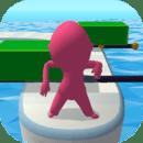 水上乐园大冒险(极限跑酷)手游v1.0.1 最新版