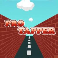 Pro TapperIOS版v1.0 iPhone版