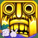 神庙逃亡2官方版V5.0.2 安卓版