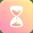 时光手帐官方版v4.7.0 安卓版