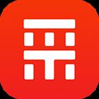 百度爱采购卖家版Appv2.2.2 最新版