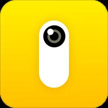 Insta360 Go安卓版v1.0.14 安卓版