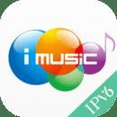 爱音乐AppV10.0.4 安卓版
