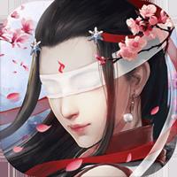 魔道手游最新版v1.0.0 安卓版
