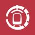 徐州地铁官方版v1.0.0 安卓版