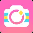BeautyCam美颜相机AppV8.5.60 安卓版