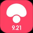 蘑菇街App官方版V14.3.0.20759 安卓版