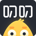 叨叨记账App官方版V2.2.0.0 安卓版