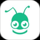 蚂蚁短租民宿官方版V7.1.0 安卓版