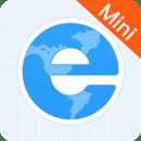 2345浏览器官方版V7.7 最新版