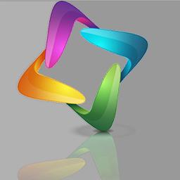彩彩画妆师手机安卓版v4.4.2 最新版