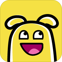 搞笑斗图表情包手机版v1.3.0