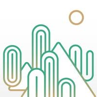 绿洲IOS官方版v1.4.7 最新版