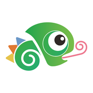 驰声听说在线App官方版v4.17.2 安卓版