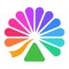 大麦购票App官方版v7.5.4 苹果版
