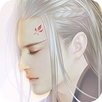古武世界手游最新版v1.0 安卓版