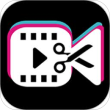 酷爱剪辑视频编辑破解版v2.2.0 安卓版