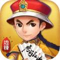 边锋保皇手机版官方手游v1.0.7 安卓版
