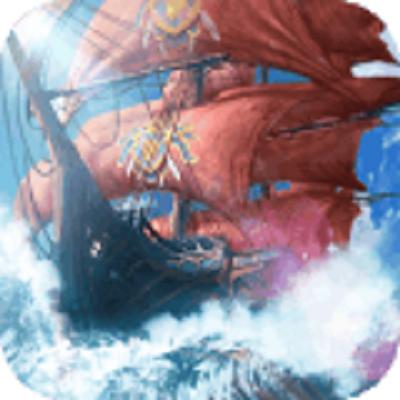 暴走战舰官方版手游v1.0.0 安卓版