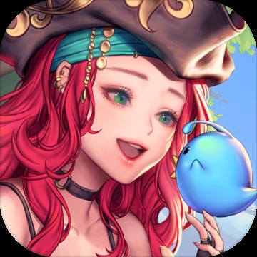 魔塔与英雄官方版游戏v1.4 安卓版