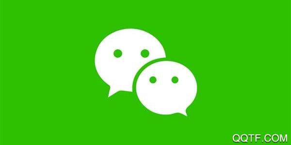 微信新表情在哪里怎么设置 微信新表情吃瓜/狗头/社会社会/打脸怎么打出来