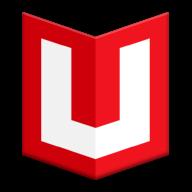 漫威无限App免费版v2.7.4 最新版