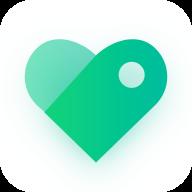 问病友健康问候版v1.0 推广版