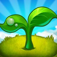 钉钉农场最新版v1.0 安卓版