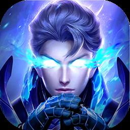 圣翼传说手游破解版v1.0.0 最新版