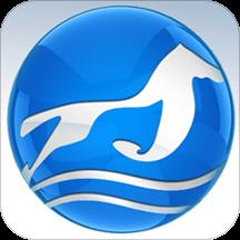 智慧靖江最新版v1.9.9 安卓版