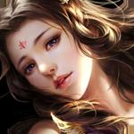 玛雅降魔传无限钻石版v1.0.3 最新版