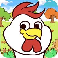 吉祥鸡最新版Appv1.0 安卓版