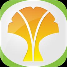 智慧泰兴安卓版Appv1.6.8 官方版