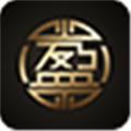 盈聚App(发圈赚钱)v1.0.1 安卓版