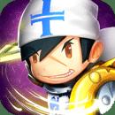 守望英雄满v版v1.2.2 特别版