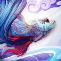 圣光天空城手游官方正式版v1.0 最新版