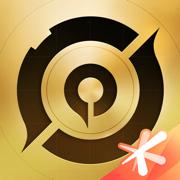 腾讯王者营地ios全新版v3.52.102 苹果版