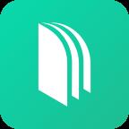 蜜图小说App官方版v1.0.26 最新版
