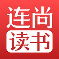 连尚读书全免费版Appv2.0.6 安卓版