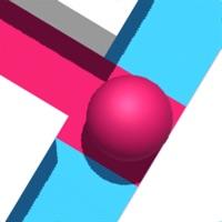 全民滚球官方IOS版v1.0 iPhone版