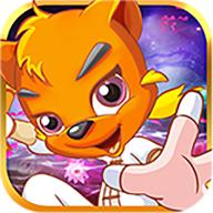 虹猫蓝兔赚钱appv1.0.0 安卓版