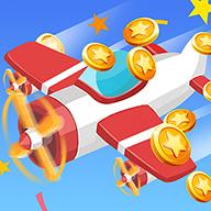 合成飞机大亨手游红包版v1.0.3.1 最新版