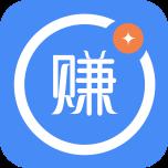 新赚分享App安卓版v1.0