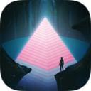 脱出游戏不灭的宝石最新版v1.0 安卓版